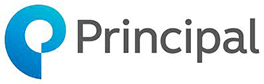 Principal logo
