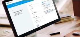 How to Register on MyBlueKC.com