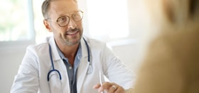 Where to Go for Medical Care