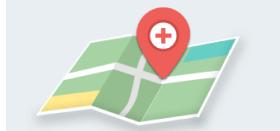 Doctor and Hospital Provider Finder