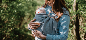 How to add a newborn to your policy