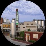 Boulevard Brewing Company Image