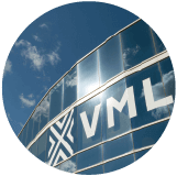 VML Image