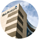 Garmin Image
