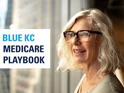 Medicare Playbook