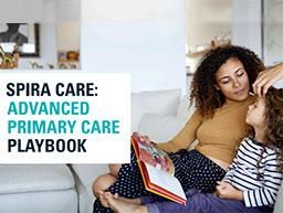 Spira Care Campaign