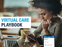 Virtual Care Playbook